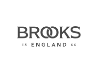 Brooks in England